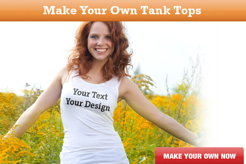 Online T-shirt Maker - Create Custom T-shirts, Hoodies & Clothing |